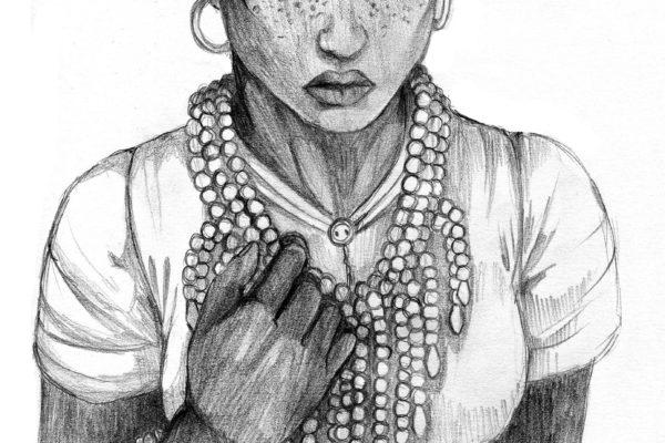 Sketch21